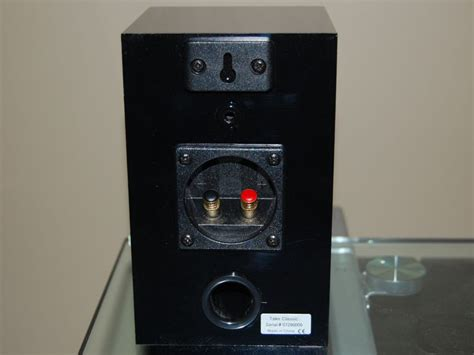 energy take classic speakers new