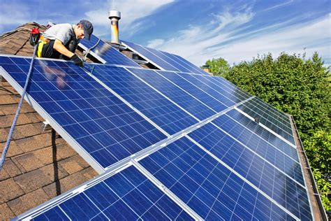 solar for home solar panels ideas