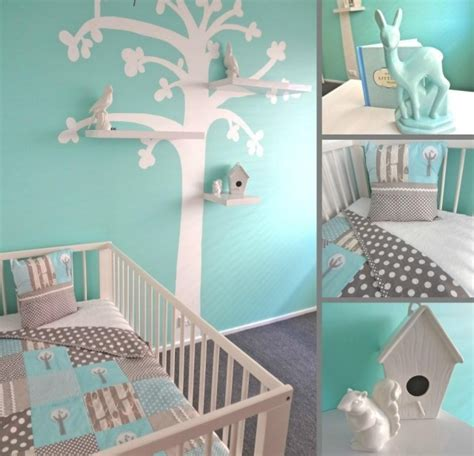 chambre de b 233 b 233 id 233 es de d 233 co et meubles en 29 photos