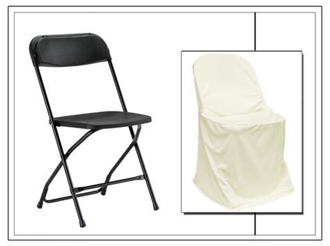 folding chair covers rentals york rental york rental chair covers sashes