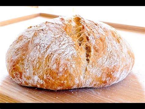 pan bread hecho 8425343267 m 225 s de 25 ideas incre 237 bles sobre galletas italianas en galletas de navidad italianas