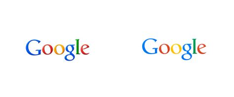 Design Your House Software brand new new logo for google by google
