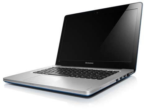 Lenovo U410 Lenovo Ideapad U410 Review Engadget