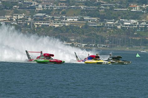 san diego speed boat races san diego community news group race officials revving up
