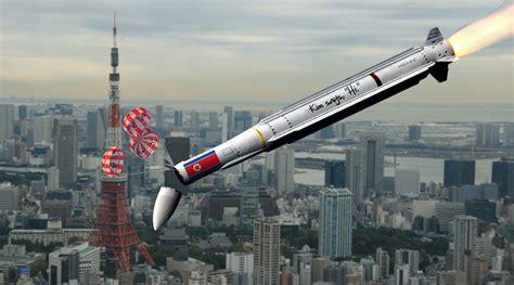 north korea missile us test launches icbm amid north korea tensions nbc news