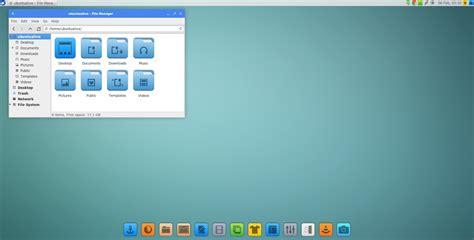 dropbox xubuntu icon ubuntu alive explore and learn checkout the latest