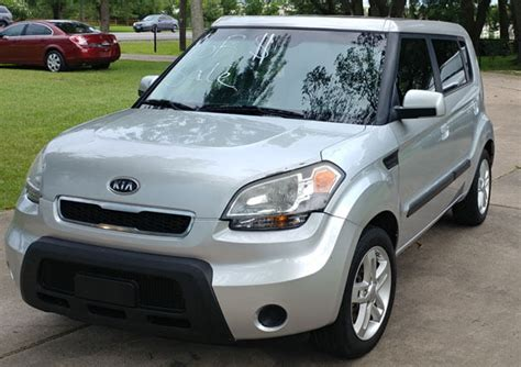 manual cars for sale 2010 kia soul instrument cluster 2010 kia soul for sale great first car or college student financing