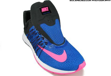 Sepatu Nike Zoom Streak 5 nike zoom streak 5 review solereview