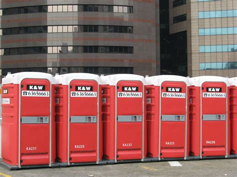 cing toilet the range is king wan corporation ltd sgx 554 more than just
