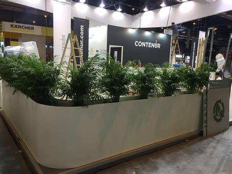 decoracion de interiores con plantas y flores decoracion de interiores con flores y plantas artificiales