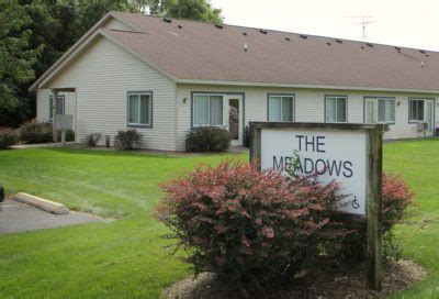 section 8 housing requirements michigan hope network affordable housing the meadows apartments