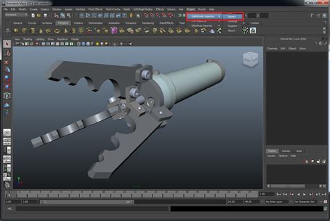 Home Design Software Mac Free solidworks import plugin for autodesk maya software
