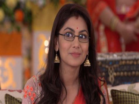 kumkum bhagya 26th october 2017 full episode 959 watch