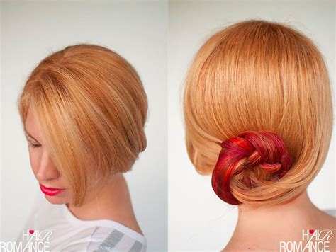 s curve hairstyle top 5 hairstyle tutorials for wedding guests hair romance