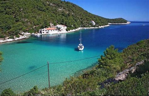 haus am meer kaufen haus am meer kaufen kroatien dekorieren bei das haus