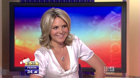 dioda net forum viewtopic auscelebs forums view topic georgie gardner