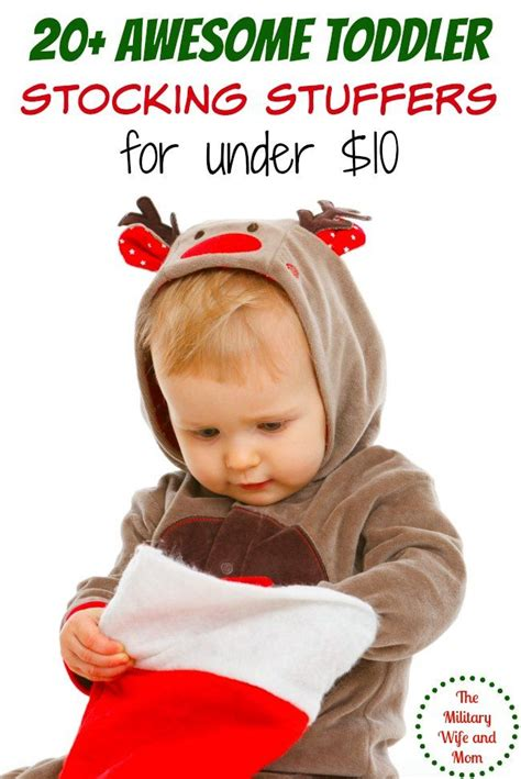 good stocking stuffers for wife 283 best images about cool kids toys wish list on
