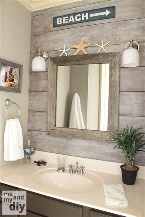 beach hut bathroom cabinet best 20 beach hut decor ideas on pinterest seaside