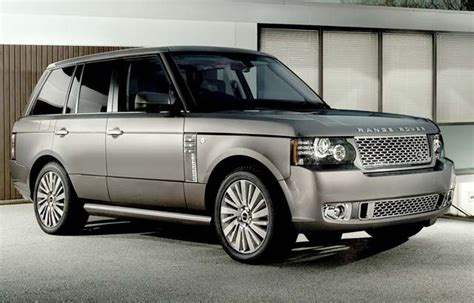 land rover hse 2012 related keywords suggestions for 2012 range rover
