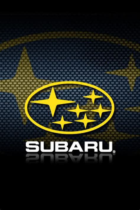 subaru logo wallpaper subaru logo wallpaper pictures to pin on pinsdaddy