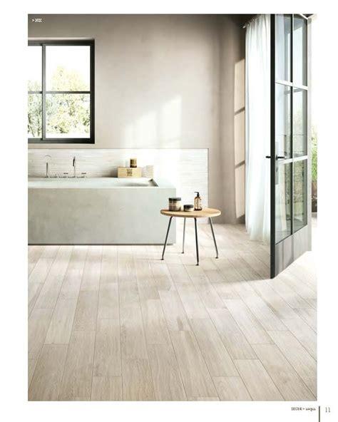 pavimenti in legno rovere sbiancato gres porcellanato effetto legno casaeco pavimenti e