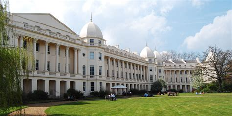 Londo Business School Mba by Business School Mba Admissions 2017 Apply Here