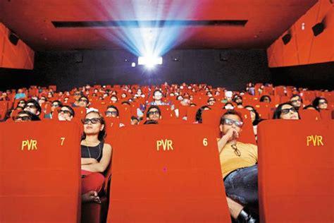 indian film industry realisations  reach  billion