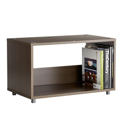 30 inch wide shelving unit 30 inch wide shelving units the container store