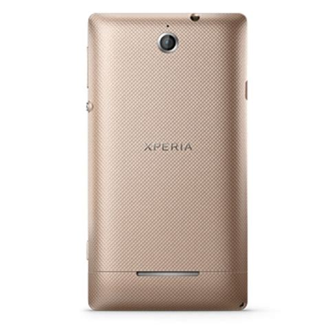 mobile sony xperia e sony xperia e dual sim price specifications features