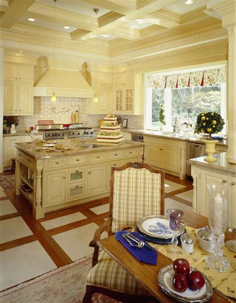 country kitchen decor french country kitchens french country french country