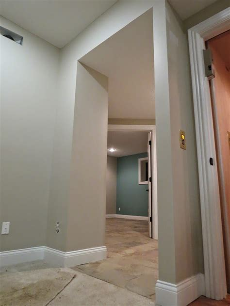 basement finishing cincinnati detailed services and costs