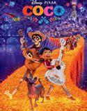 se filmer the last kingdom gratis coco 2017 film online hd dublat in romana subtitrat hd