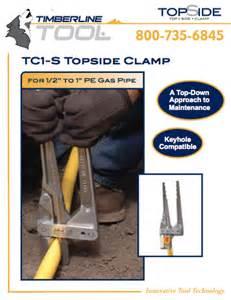 friamat electrofusion machine price tc1 s timberline tool