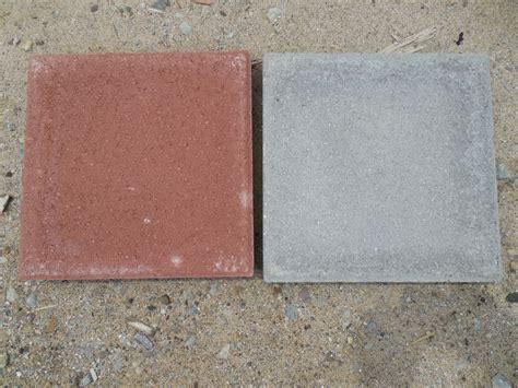 Post Navigation - 12x12 red or grey patio bischer landscaping