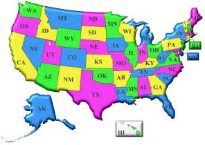Find United States Map by Texas Is A Very Unique State This Video Talks About The