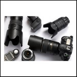 mission 2 organize | how to organize your photo equipment