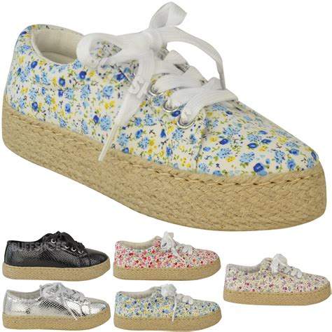 childrens canvas casual shoes pumps trainers