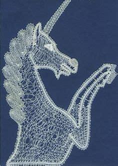 unicorn mosaic pattern unicorn mosaics on pinterest unicorns anne stokes and