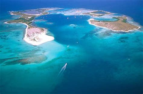 imagenes de radar venezuela seven affordable under the radar beach destinations