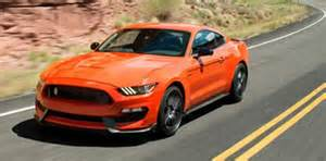 best new car colors 2018 ford mustang new colors 2017 2018 best car reviews