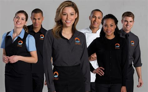quality inn front desk uniforms hotel uniforms archives solutions for you