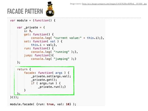 pattern using javascript observer pattern in javascript driverlayer search engine