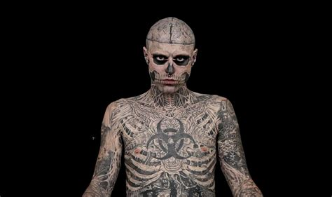 el diablo tattoo squad general discussion and speculation part 6