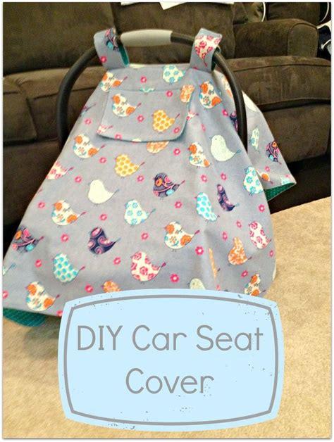 easy diy car seat cover diy car seat cover with peek window for peeking