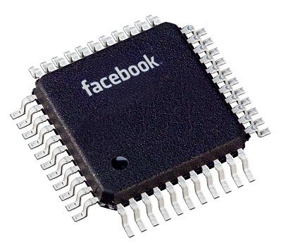 integrated circuit chip passport fb microchip1