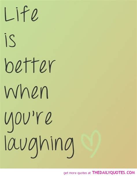 happy sayings happiness quotes and sayings image quotes at hippoquotes
