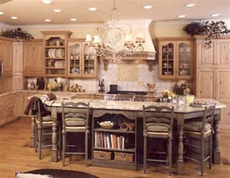 country kitchen wallpaper ideas country kitchen wallpaper border designs country kitchen