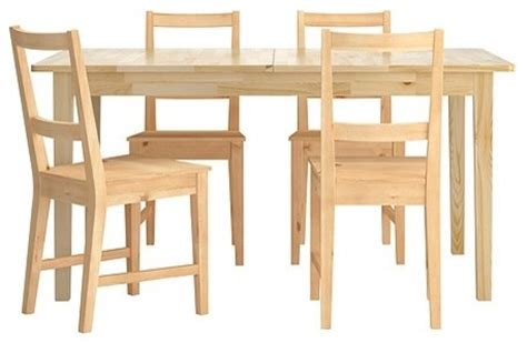 Kitchen Tables For Small Spaces Ikea Kitchen Breathtaking Ikea Kitchen Table Set Dinette Sets For Small Spaces The Ikea Dining