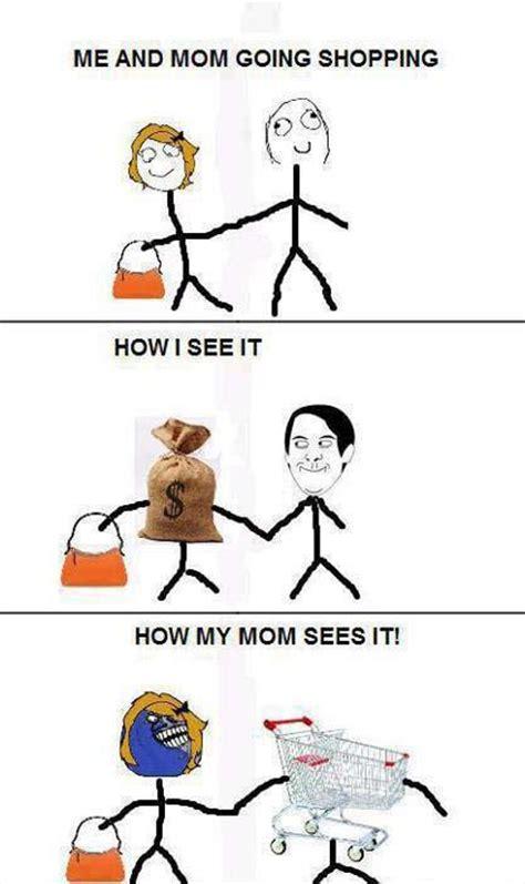 Lol Funny Memes - funny lol memes mum image 629630 on favim com