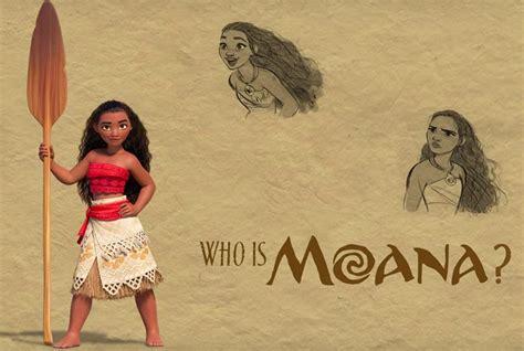blow up moana boat disney s newest princess moana is diverse